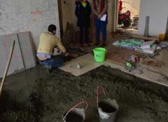 龙泉驿室内装修怎么做 室内装修细节把握