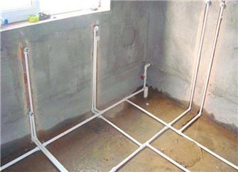 家装水电改造攻略 细节技巧一应俱全 装修前必看!