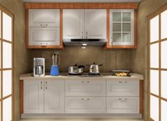 厨房装修错了害得老婆腰酸背痛 厨房装修注意事项及细节