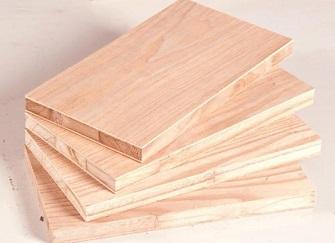 什么板材的家具最环保?环保家具板材分类