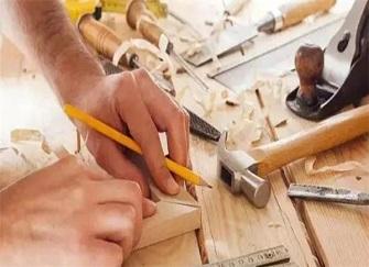 房屋装修的标准工期是什么?超出标准工期怎么办?