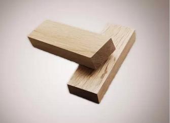 装修必读硬木软木种类大解析  11种装修木材质知识分享