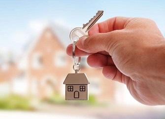 买新房还是买二手房?泰安资深买家告诉你