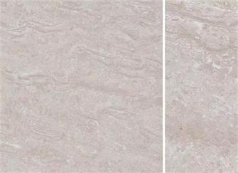 家庭装修常用瓷砖种类及优缺点分析 如何辨别瓷砖好坏