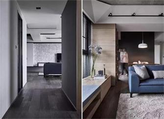 家装瓷砖种类及优缺点 怎样选购到好的瓷砖