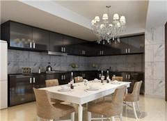 厨房有必要做防水吗  厨房防水装修注意事项有哪些