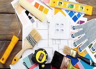 房屋精装修多少钱一平 精装修价格多少钱一平