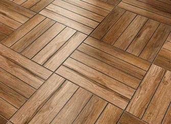 选购地板有哪些注意事项 选购地板注意事项