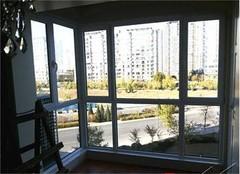 断桥铝窗多少钱一平? 断桥铝窗户的73个注意事项