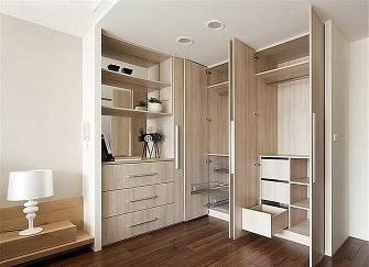 装修先安装柜子还是先刷墙? 搞不清返工很麻烦