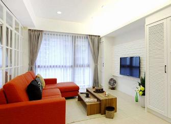 郑州90平米新房装修预算大概是多少