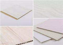什么是新型装修材料 新型装修材料靠谱吗