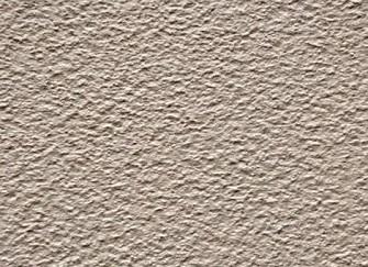 硅藻泥选购技巧 硅藻泥知识科普