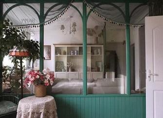 房屋装修使用环保材料 甲醛还可能超标吗?