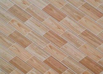 如何挑选地板砖?地板砖汇总介绍