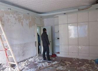 南寧100平米舊房裝修 南寧舊房裝修全攻略