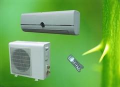 选购壁挂式空调需要考虑哪些因素,看后再买错不了