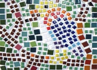 马赛克瓷砖挑选攻略  挑选技巧与品牌推荐