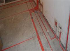 夏季装修家庭电路安全需谨慎 家装电路设计的相关知识