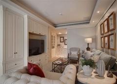 120平房屋装修价格  120平房屋装修要多少预算