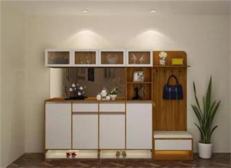资深室内设计师总结:房子装修40个实用技巧