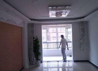 请问62㎡的房子怎么装修 哪些装修风格比较适合小户型?