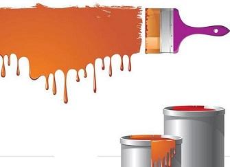 油漆与涂料的区别 油漆怎么选择