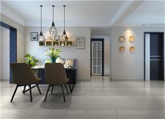 家装墙面翻新多少钱一平米 家装刷漆需要做哪些准备?