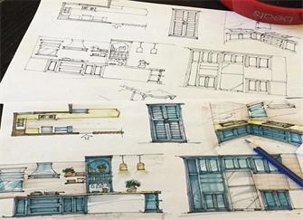 设计师暖心总结:新房装修步骤和流程 全面细致实用新人必看