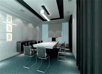 丽水办公室装修设计 丽水店面装修设计怎么做?