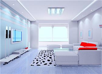家庭装修一般多少钱一平 装修风格影响装修费用吗?