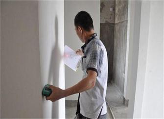 杭州90平的房子装修要多久 附新房装修32个基本流程
