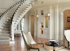 复式房子多久能装修完 30天完成复式房装修可能吗