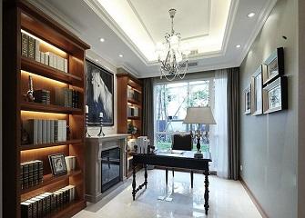 房屋装修需要注意哪些误区 房屋装修误区