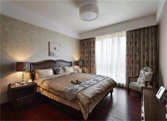 杭州120平米房子装修要多长时间 附120平3个月7万装修案例