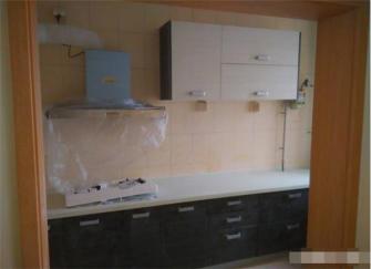 枣庄简单装修需要多少钱 5万元房屋简单装修怎么做