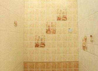 油漆墙面贴瓷砖方法技巧 听听专业监理的建议