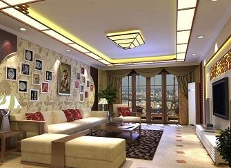 连云港70平米装修多少钱 70平米小户型装修什么风格好