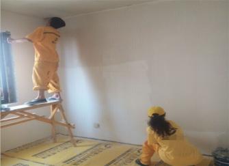 杭州140平装修预算 杭州新房装修多少钱