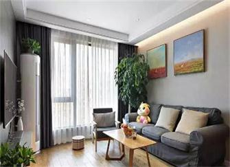 台州毛坯房装修多少钱一平米 台州每平米装修价格表