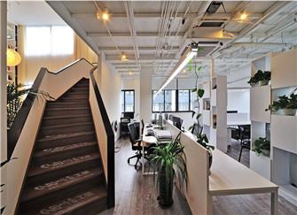 重庆写字楼88真人平台设计 重庆写字楼88真人平台公司