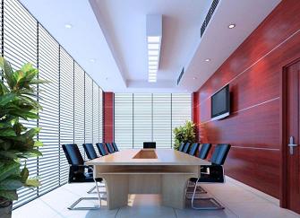 郑州办公室装修设计哪家专业正规?郑州办公室装修价格