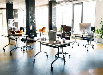 北京办公室装修公司有哪些 北京办公室装修价格