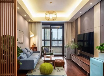 佛山90平方房子装修预算表 90平房子怎么装修便宜实用