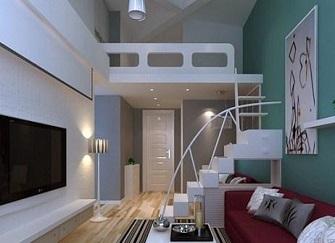 深圳新房装修技巧有哪些 新房装修需注意的事项