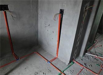 北京房子装修报价单 北京房屋装修公司有哪些
