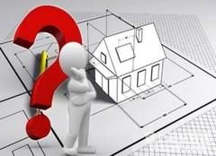 泰兴两房一厅装修报价 泰兴80平两房一厅项目清单