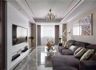 杭州新房精装修多少钱 杭州新房装修公司有哪些