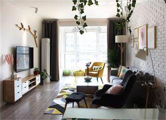 永康旧房改造多少钱 永康旧房翻新报价