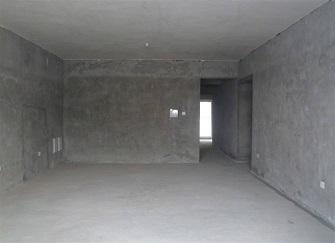 合肥毛坯房装修单价 合肥毛坯房出租装修费用